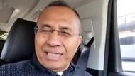 Cawali Machfud Arifin Jujur Positif COVID-19, Dahlan Iskan Lempar Pujian