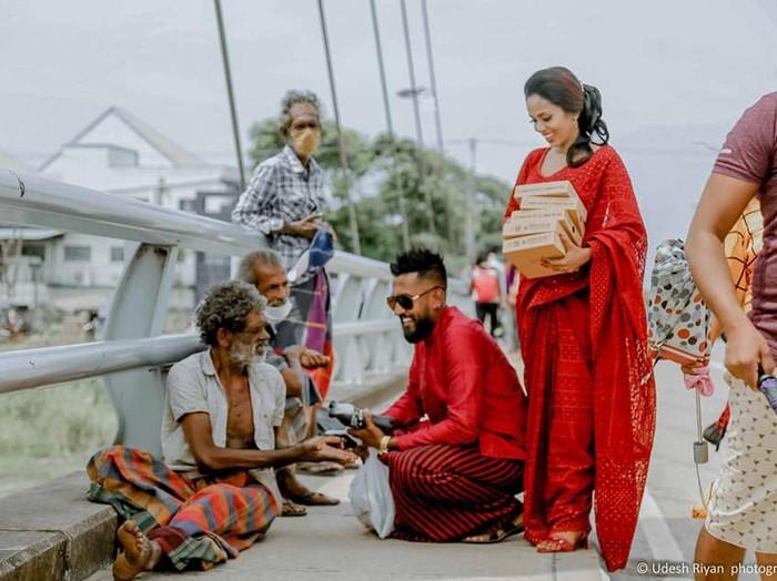 Dishan Thilakshana