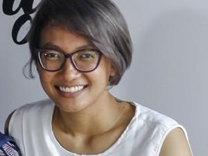 Kisah Food Heroes dari Surabaya, Selamatkan Makanan Berlebih Jadi Layak Makan
