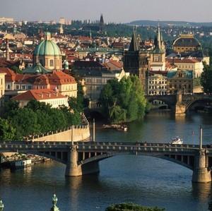 Ini Kota dengan UMR Paling Tinggi di Dunia, Sebulan Rp 67 Juta