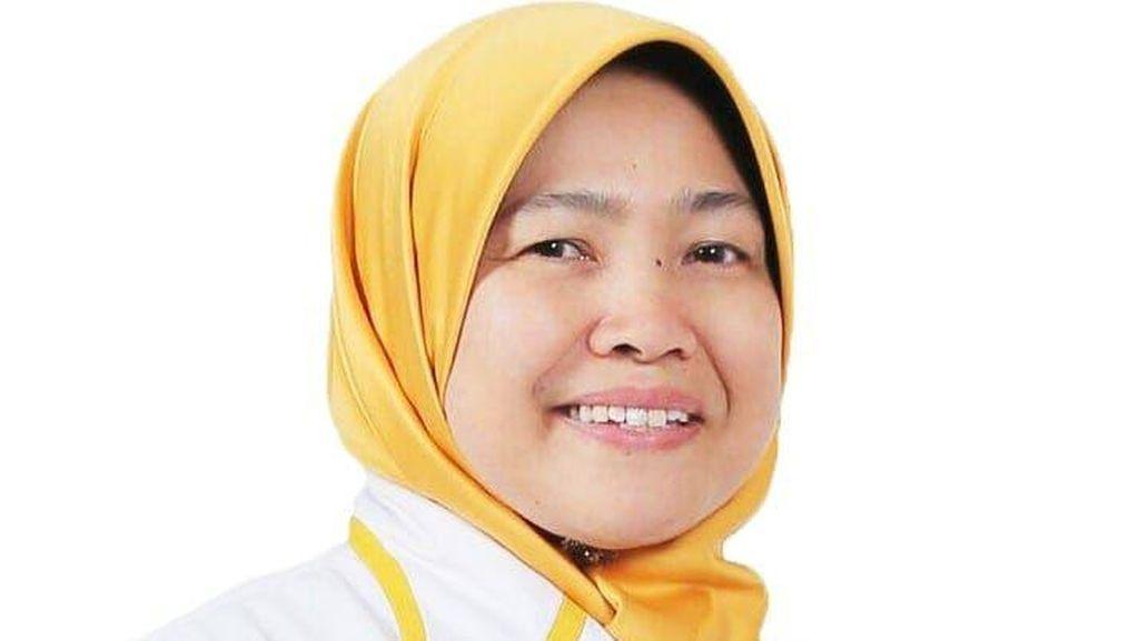 Cegah Klaster Keluarga, PKS Usul PPKM Diperketat di Tingkat Kelurahan
