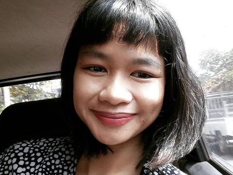 Mae Rahayu