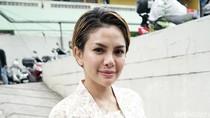 Nikita Mirzani Ingin Tambah Anak Tanpa Menikah