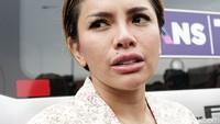 Nikita Mirzani Tuding Rachel Vennya Kabur Karantina 2 Kali