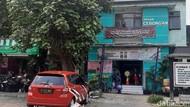 Tracing Klaster Pasar Cebongan Sleman Selesai, Total 26 Orang Positif