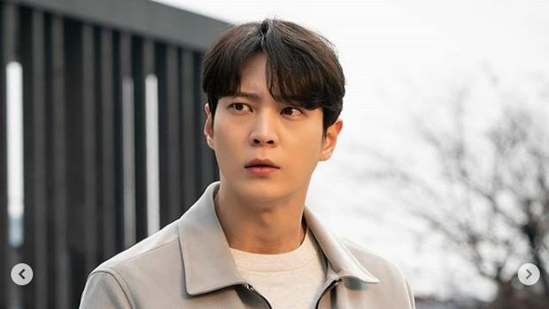 Pemain Drama Korea Alice