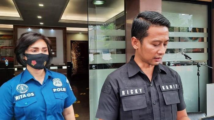 Polisi: Pelapor Juga Ikut Geber Knalpot Bising di Parkir Mall Jaksel
