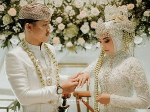 Hadits Pernikahan dan Perintahnya dalam Islam