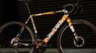 Sepeda Lamborghini buat Sultan yang Suka Gowes, Harganya Setara Yaris