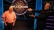 Ini Orang Pertama Pemenang Who Wants To Be A Millionaire dalam 14 Tahun