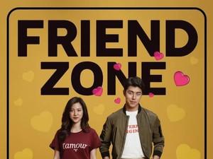 8 Film Romantis Thailand yang Wajib Kamu Tonton, Siap-siap Meleleh