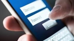 Mobile Banking, Eksploitasi dan Antisipasinya