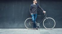 Tren Gowes Bikin 200 Sepeda Lokal Terjual dalam 40 Detik, Kok Bisa?