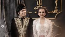 Nasib Rencana Nikah Atta Halilintar dan Aurel Hermansyah di GBK