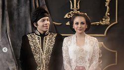 Atta Halilintar dan Aurel Hermansyah Batal Nikah!