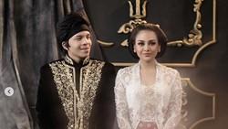 Jadi Pasangan Ter-uwu, Atta Halilintar Janji Setia pada Aurel Hermansyah