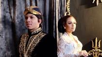 Batal Nikah, Atta dan Aurel Sudah Gembar-gembor Bikin Pesta Rakyat di GBK
