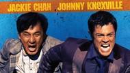 Sinopsis Skiptrace, Film Laga-Komedi Jackie Chan di Bioskop Trans TV
