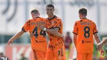 Liga Italia 2020/2021: Perburuan Scudetto Mulai Lagi Pekan Ini