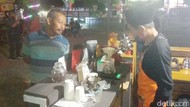 Kenalkan Kopi Purworejo, Komunitas Pecinta Kopi Bagikan Kopi Gratis