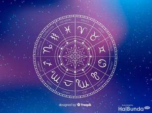 Ramalan Zodiak 2021: 4 Zodiak Ini Diprediksi Akan Menikah