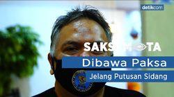 Saksi Mata: Cerita Cucu Moestopo Diculik & Dimasukan ke RSJ