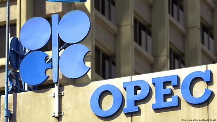 60 Tahun OPEC: Dulu Ditakuti Barat, Sekarang Hampir Sekarat