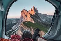 Best Photos of Travel Agora