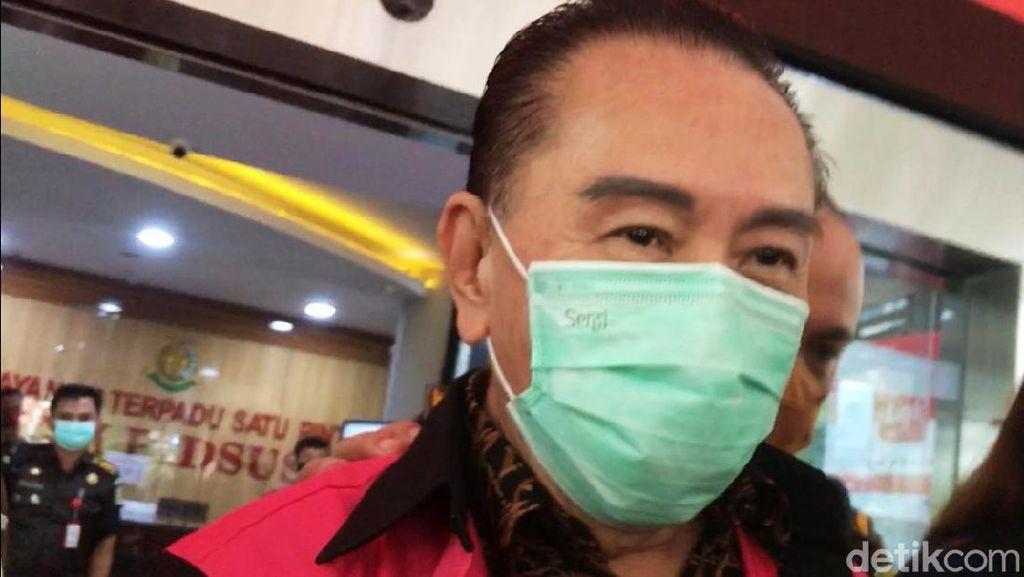 Jaksa Susun Dakwaan Kasus Surat Jalan Djoko Tjandra, Disidang di PN Jaktim
