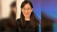 Ilmuwan Dituduh Sekongkol dengan China Tutupi Asal Virus Corona