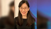 Twitter Ilmuwan China yang Membelot ke AS Diblokir Terkait Corona