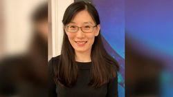 Ilmuwan China yang Kabur Rilis Bukti Corona Dibuat Manusia