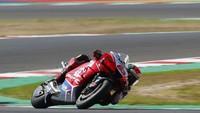 Hasil Latihan Bebas III MotoGP Emilia Romagna 2020: Ducati Perkasa di Tengah Dominasi Yamaha