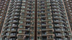 Pusing Melihat Bangunan Tinggi, Ini Alasannya