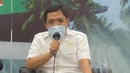 Anggota DPR Minta Waspada Niat Jozeph Paul Zhang Diduga Menista Agama