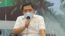 Habiburokhman Minta Kapolri Tingkatkan Sosialisasi Penindakan Polisi Nakal