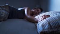 5 Bahaya yang Mengintai Jika Kamu Tidur Kurang dari 7 Jam