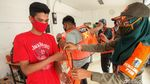 Ini Deretan Sanksi yang Menanti Bila Melanggar PSBB di Jakarta