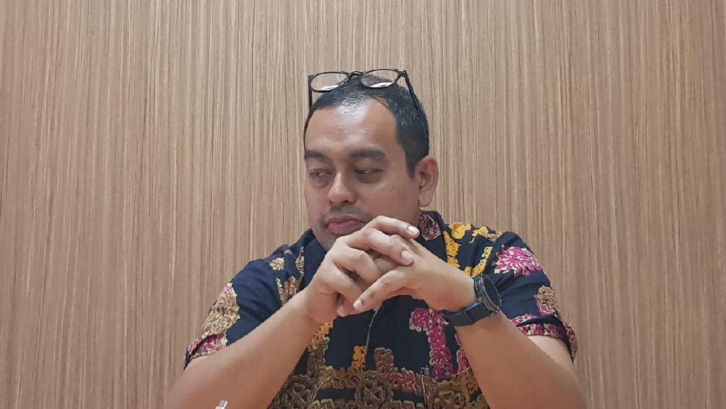 Jaksa Kembalikan Berkas Kasus Penyerangan John Kei ke Polisi