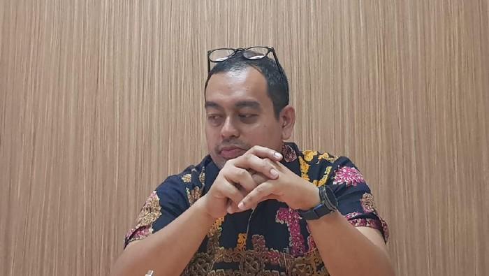 Jaksa kembalikan berkas kasus John Kei ke polisi
