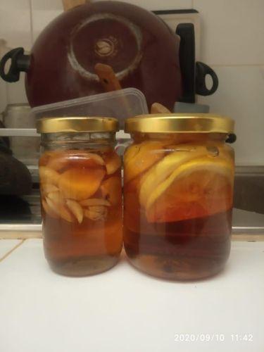 Mae Rahayu terapkan food waste