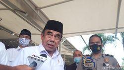 Menag Ungkap Lobi-lobi Indonesia Guna Tekan Biaya Biaya Haji 2021