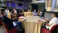 PB Jaya Raya Dukung Moeldoko Jadi Ketum PBSI, Alasannya?