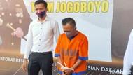 Papi Karaoke Tawarkan LC Layani Prostitusi Berujung Gerebekan Polisi