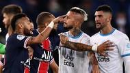 Panas! Neymar dan Alvaro Perang Komentar di Medsos