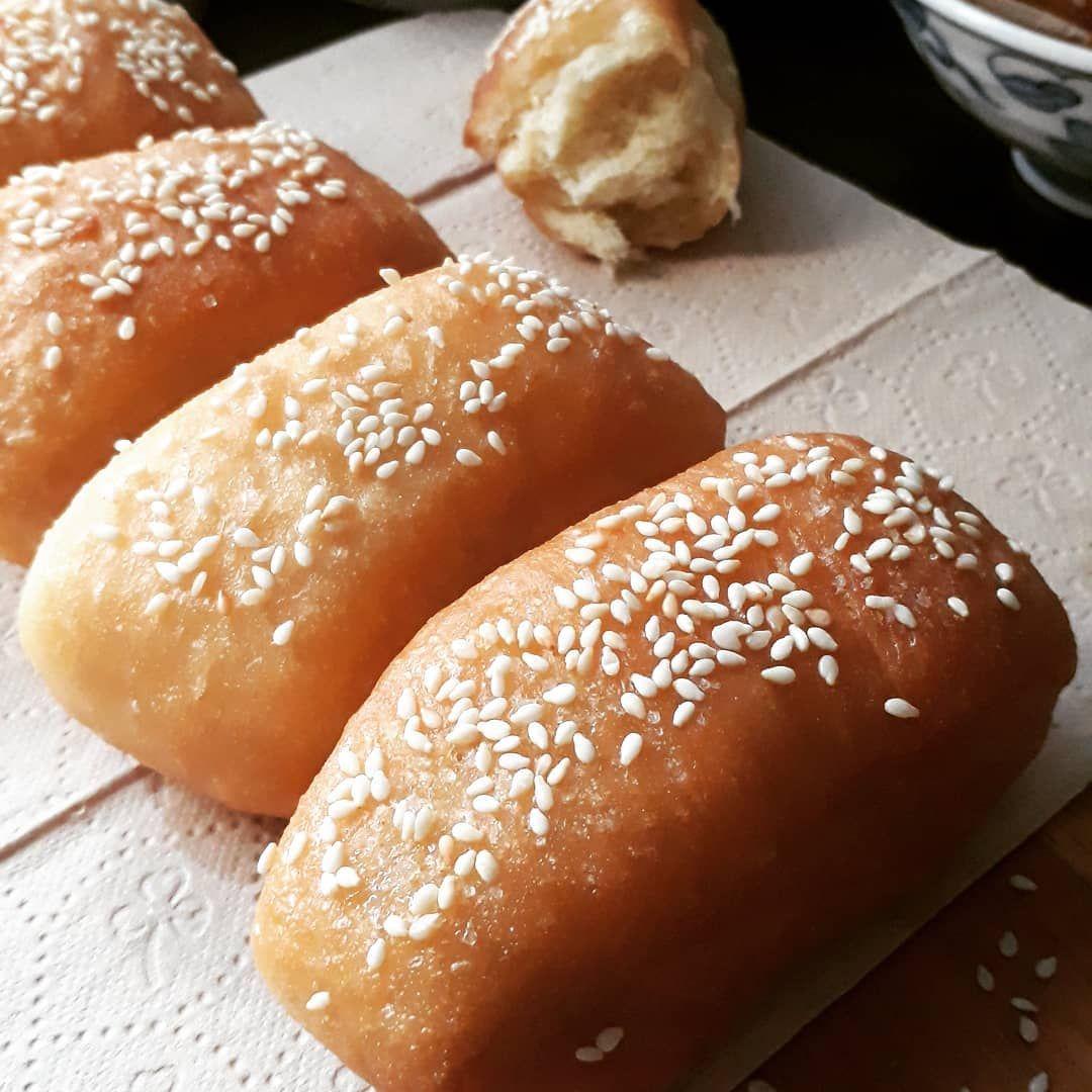 Roti odading