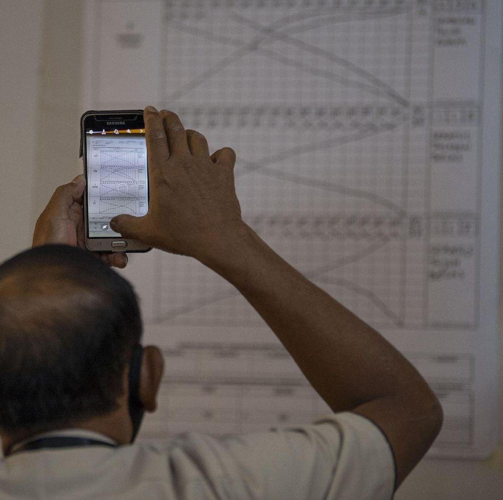 Mengukur Kesuksesan Kepala Daerah