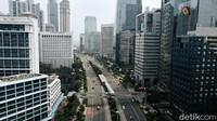 Jokowi Perintahkan Mini Lockdown, PDIP Sentil Anies