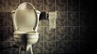 Atraksi Toilet Berhantu di Jepang, Sensasi Diteror Hantu Hanako Sendirian