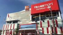 PSBB, Transmart Tetap Layani Belanja Offline & Online dengan 4 Syarat